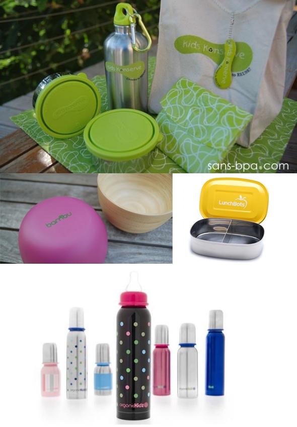 SANS-BPA