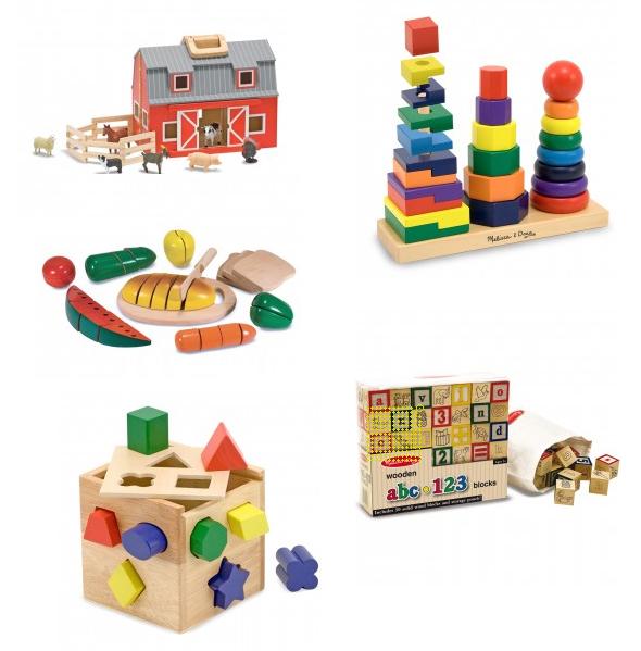 vente-jouetsbois
