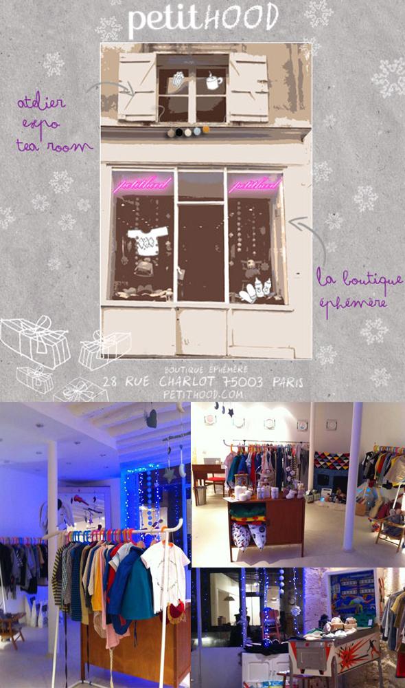 boutique-petithood