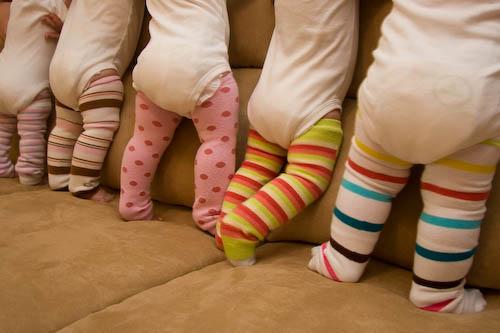 baby_legs