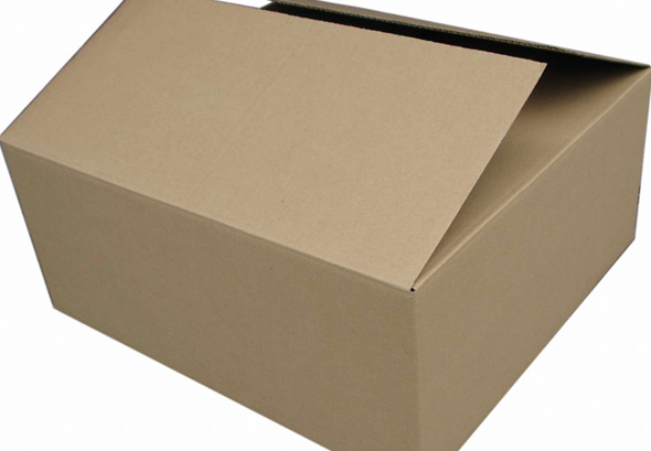 carton-batpteme