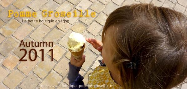 11-10-08-annonceBoutique31