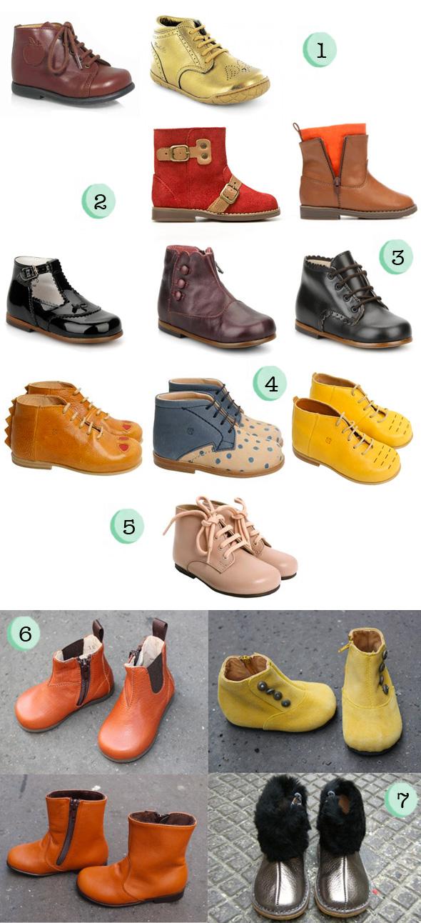 1ed1940ed7e36 Louison commence à marcher, et de nouveau le casse tête des premières  chaussures arrive. Ok pour les vide greniers et l'occasion de temps en  temps, ...