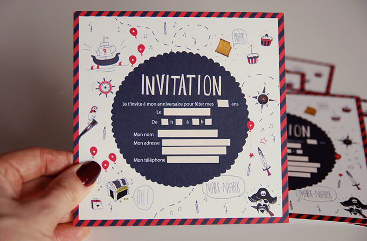 font image pour invitation party invitations ideas. Black Bedroom Furniture Sets. Home Design Ideas