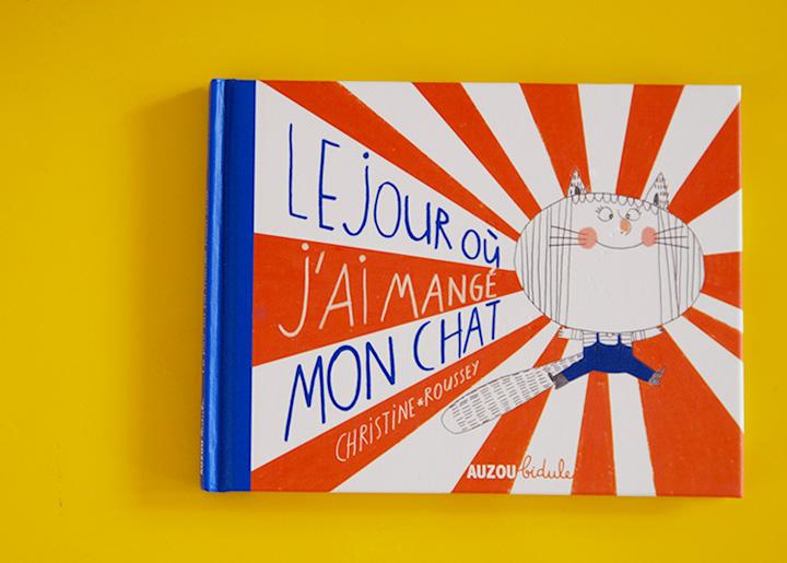 lejouroujaimange-01