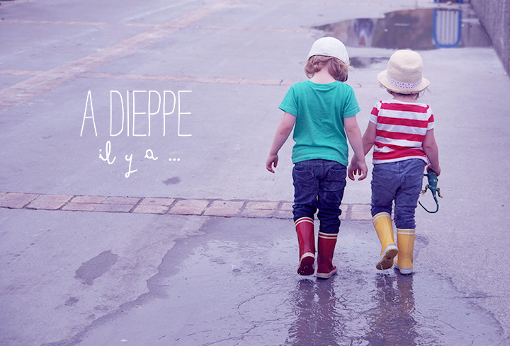 dieppe-01