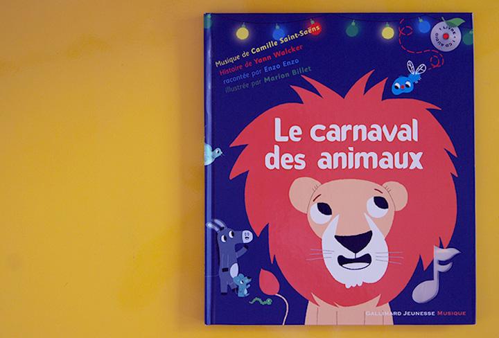 le-carnaval-des-animaux-01