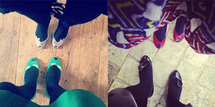 milf-pieds