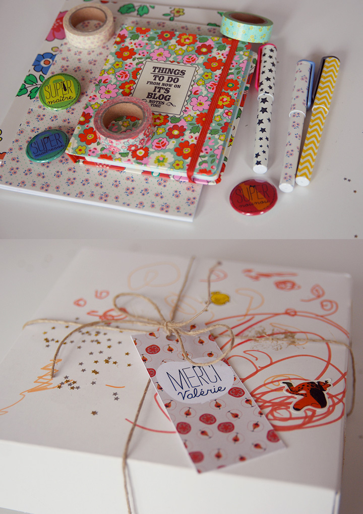 kids-box-02