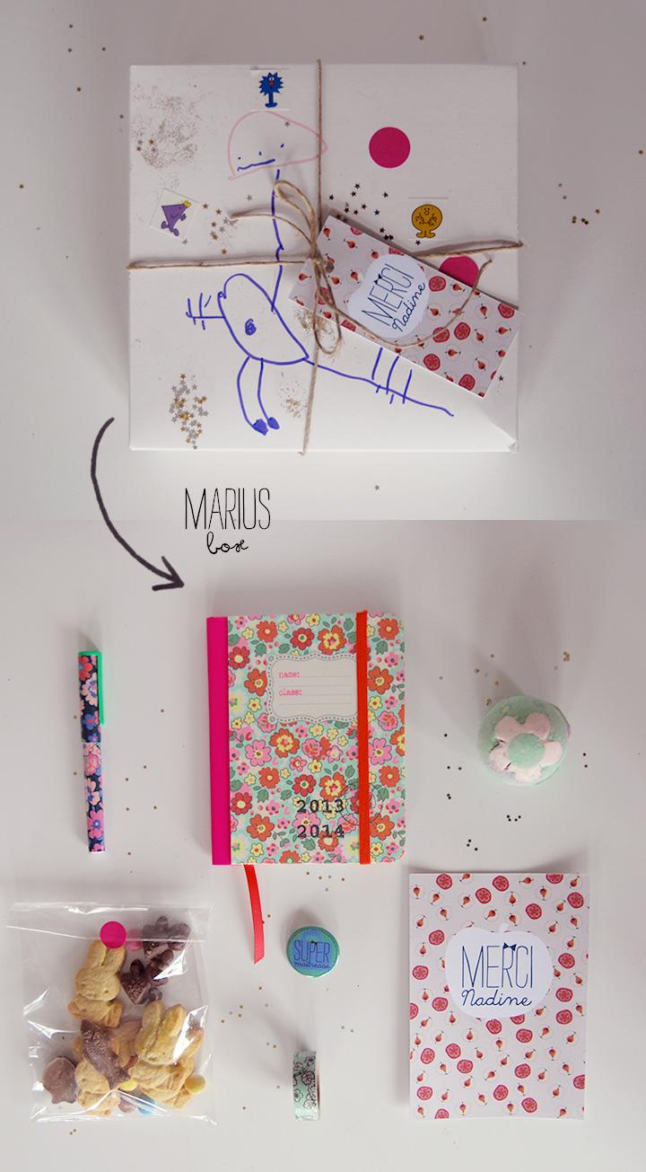 kids-box-03