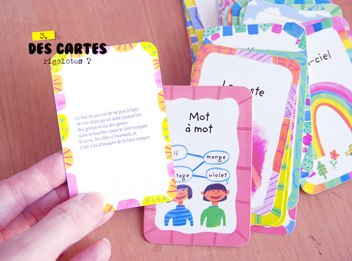 valise-kids-05