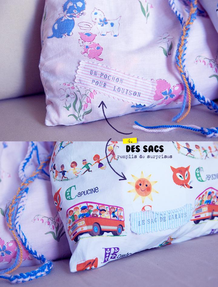 valise-kids03