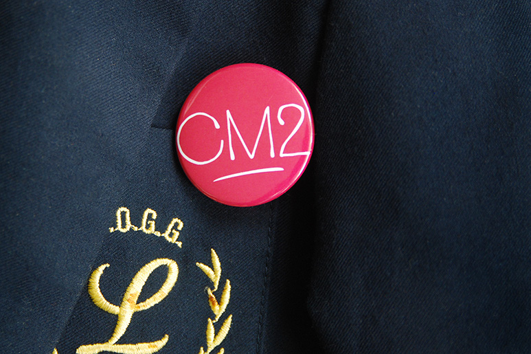 badge-CM2