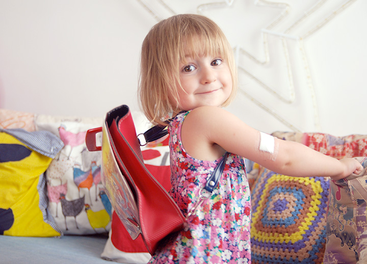 cartable-loulou