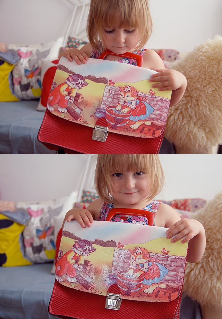 cartable-loulou2
