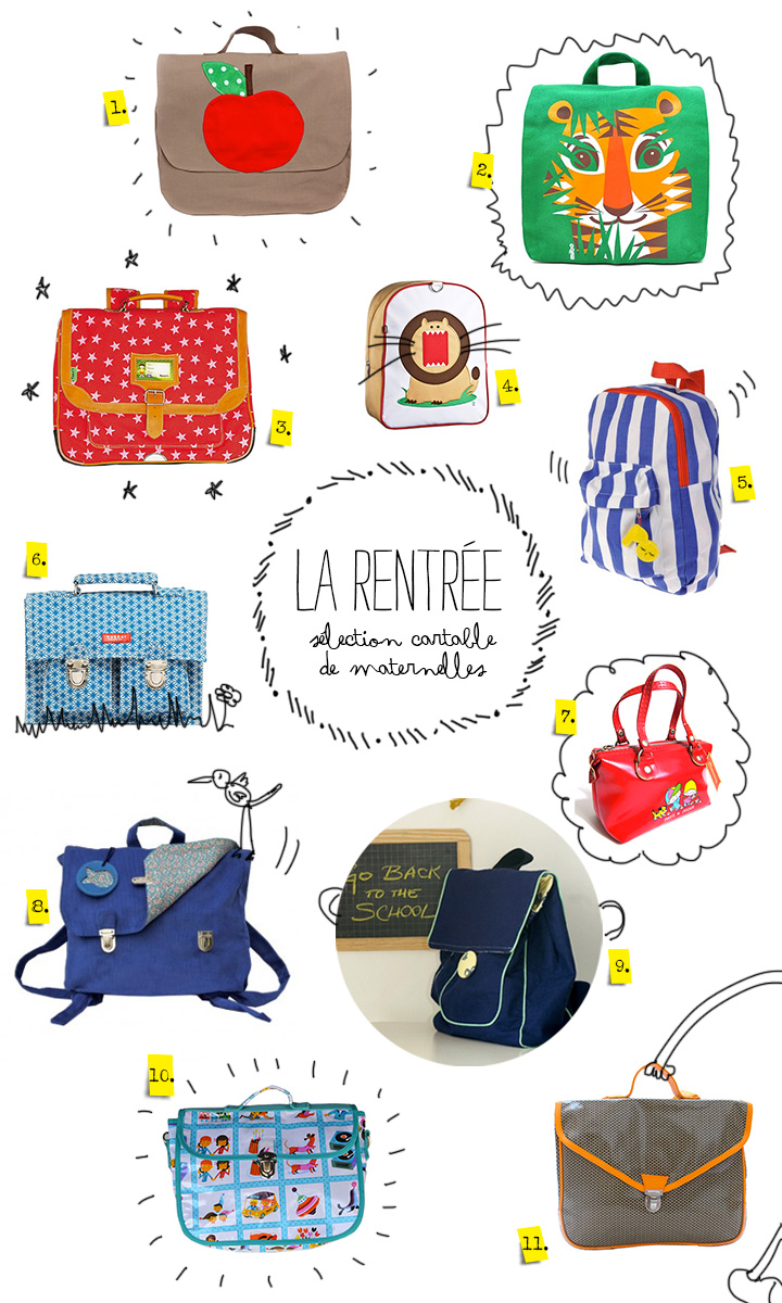 selection-cartables-rentree