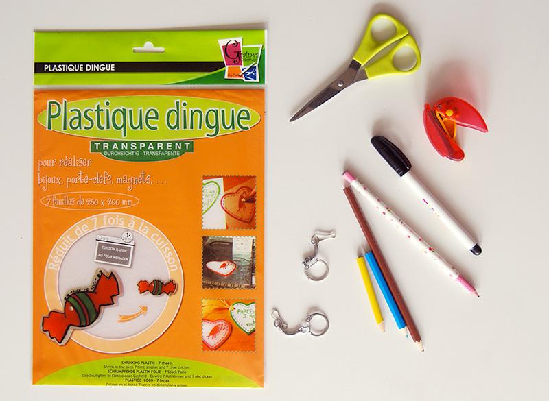 DIY-portecle-02