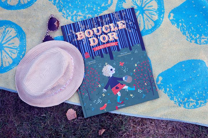 boucledor-01