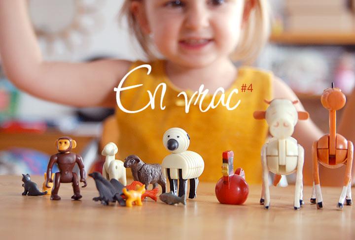 envrac04-01