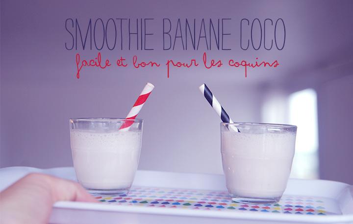 smoothie-banane-coco-01
