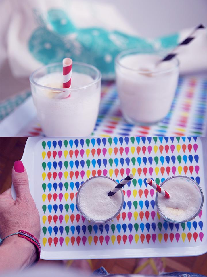 smoothie-banane-coco-02