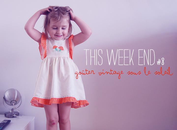 week-end-08-01