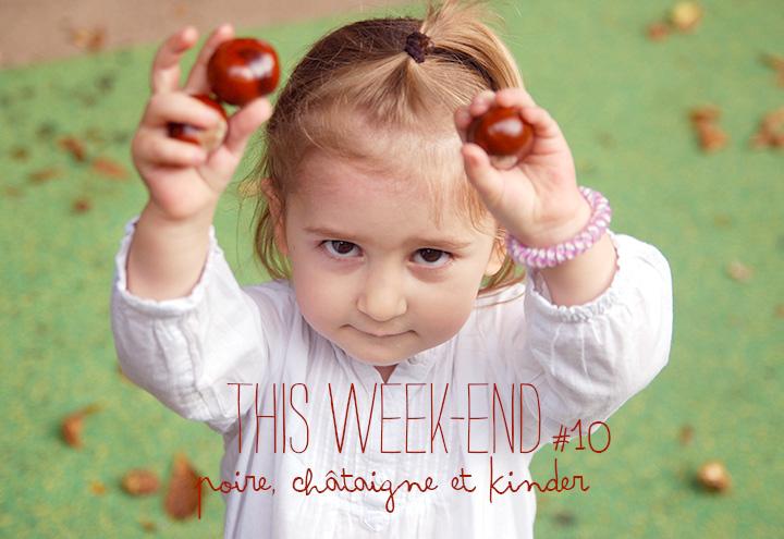 week-end-10-01