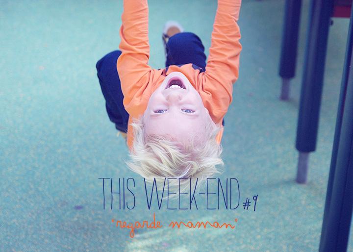 weekend09-01