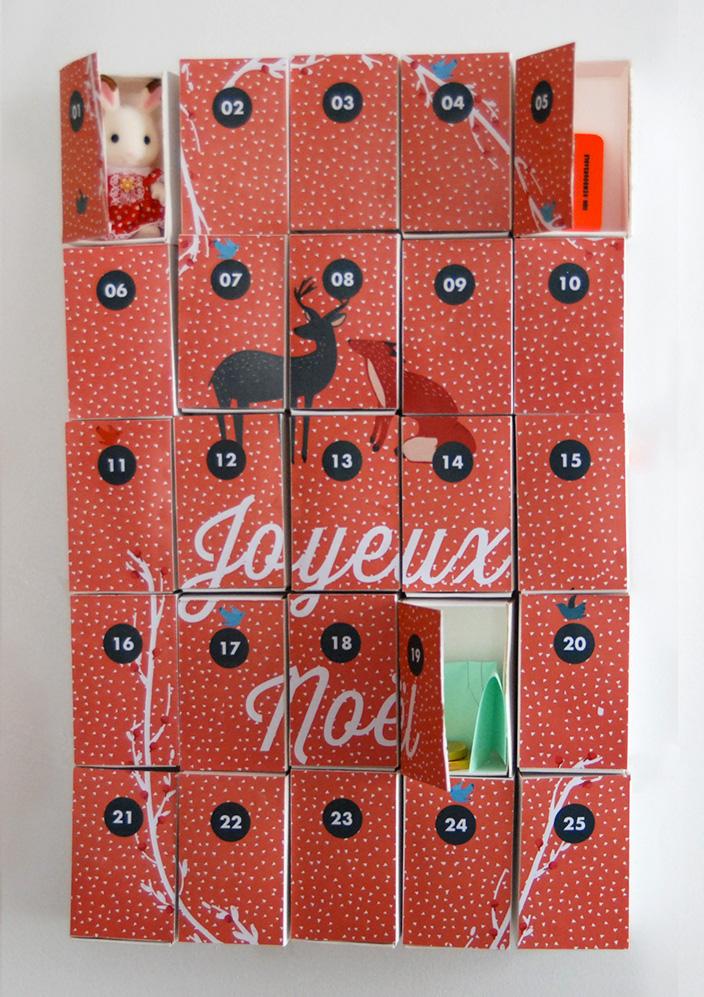 DIY-avent-calendar-minireyve-02