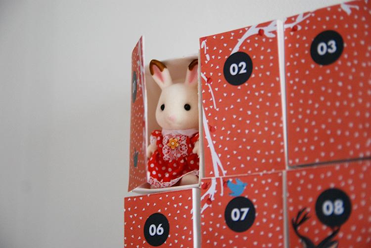 DIY-avent-calendar-minireyve-03
