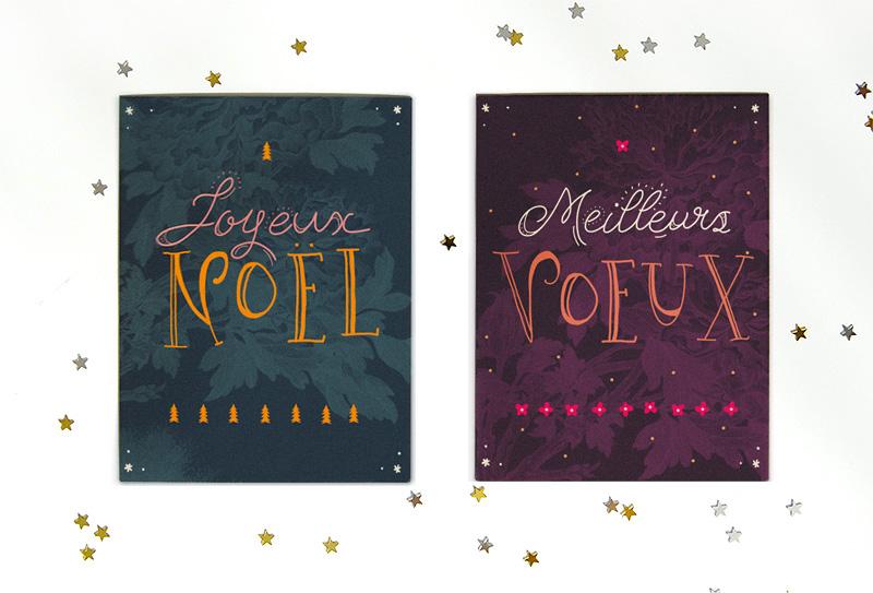 cartes-noel