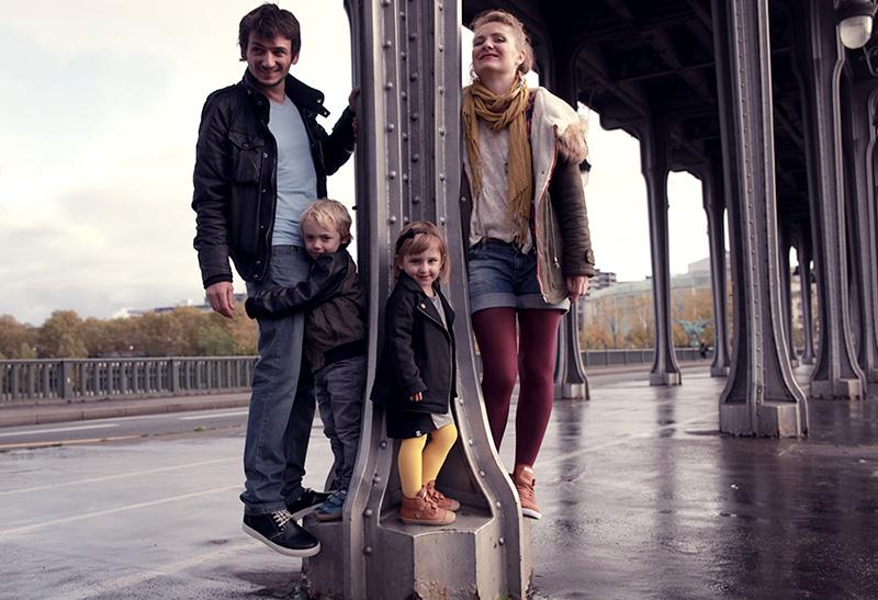 famille-minireyve-faguo05