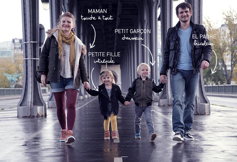 famille-minireyve-faguo07