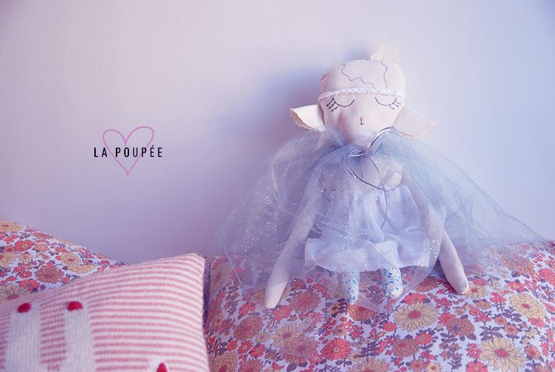 poupee-01