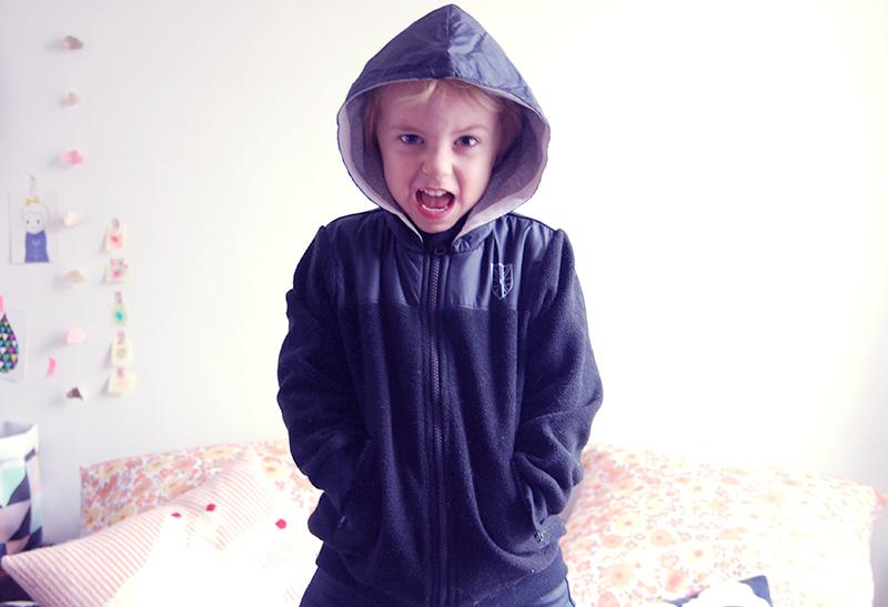 rock-my-kid-01