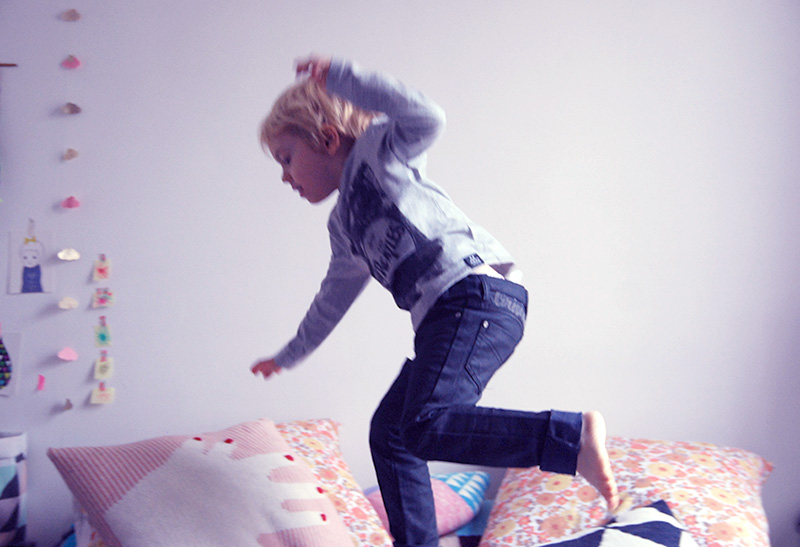 rock-my-kid-02