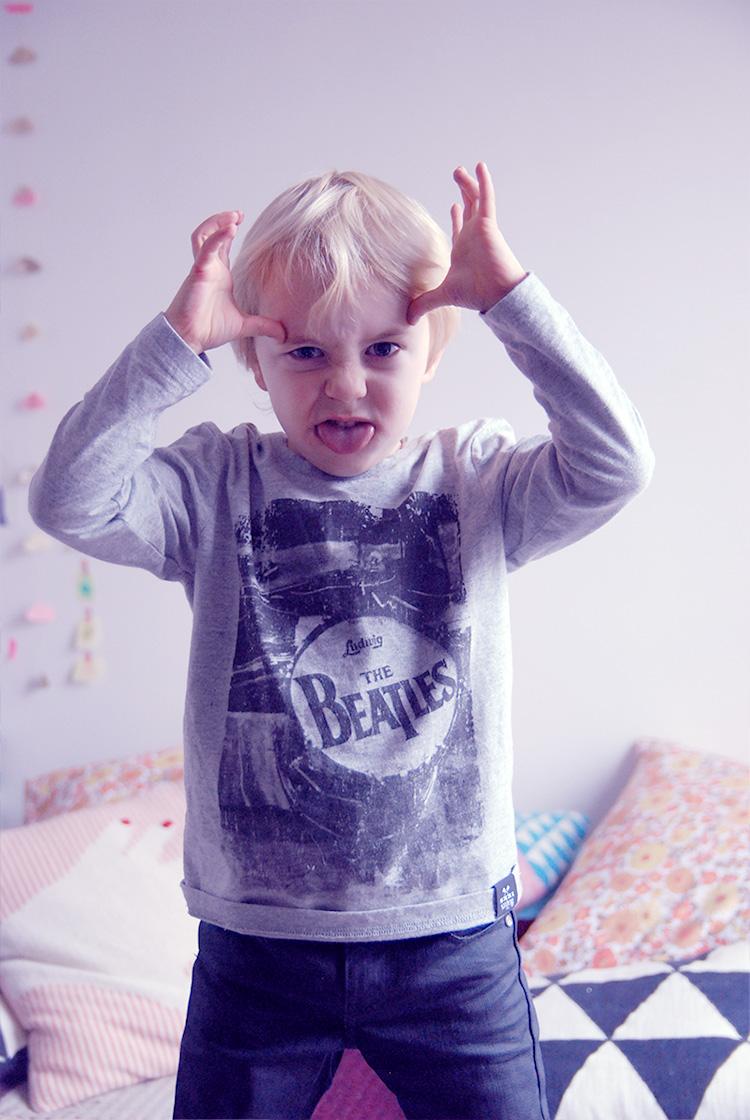 rock-my-kid-03
