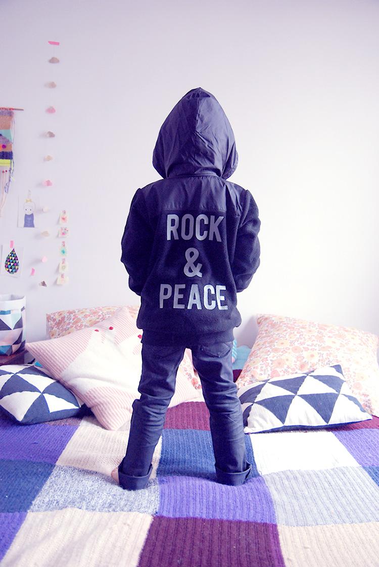 rock-my-kid-04