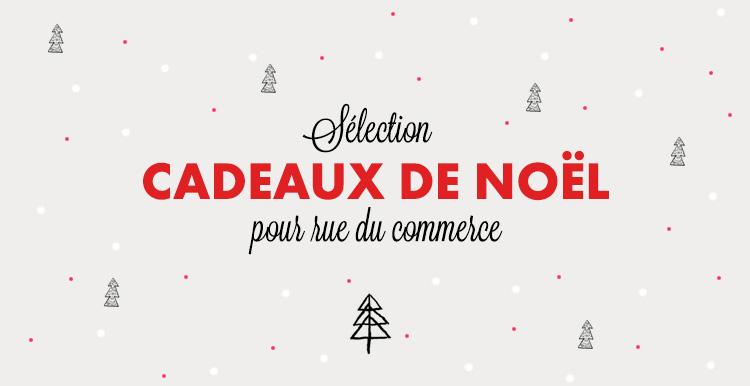 selection-rue-du-commerce-01