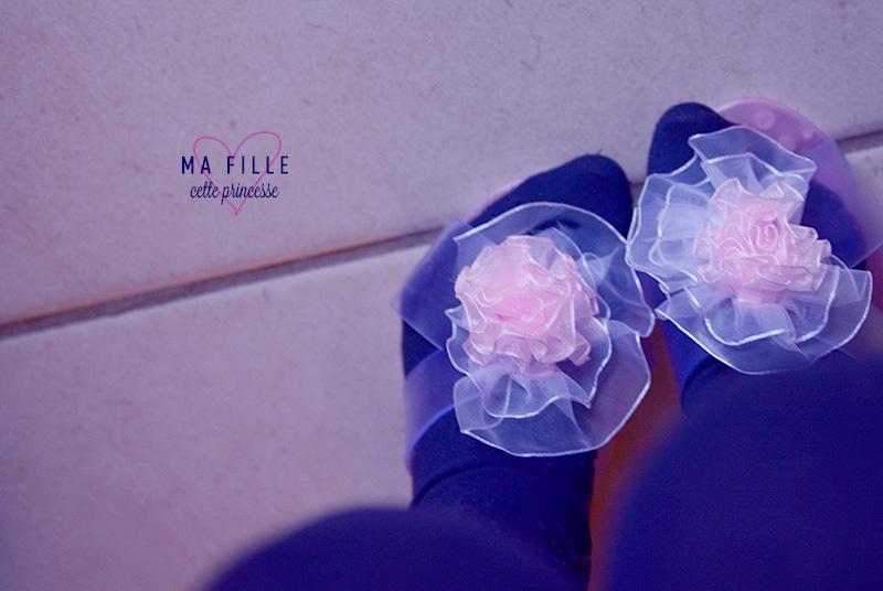 fille-princesse-01