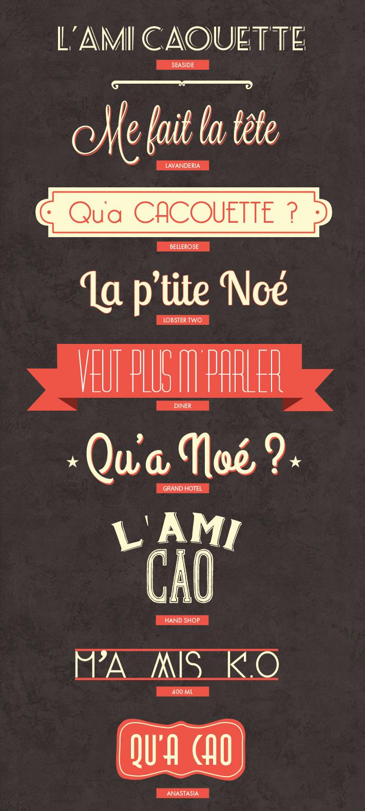free-vintage-fonts