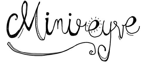 Minireyve -