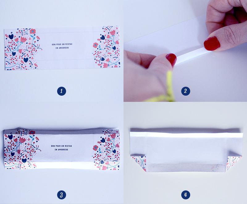 notice-origami-01