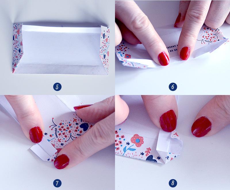notice-origami-02