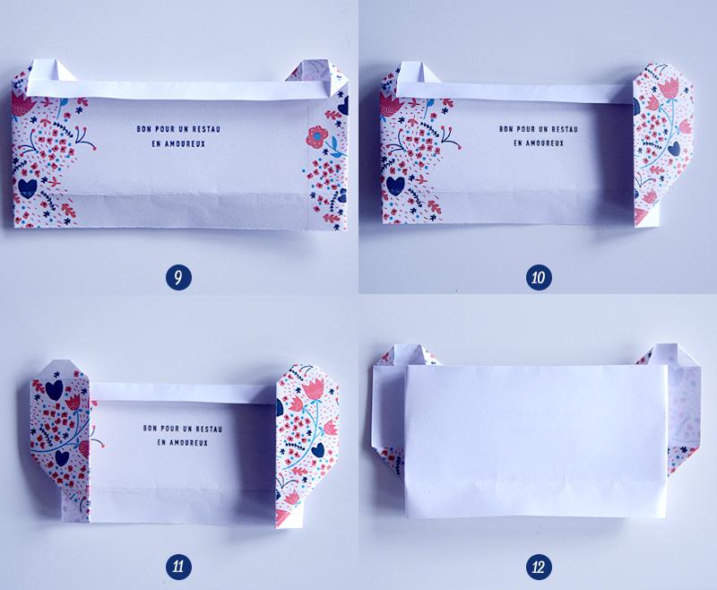 notice-origami-03