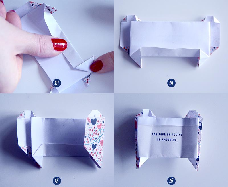notice-origami-04