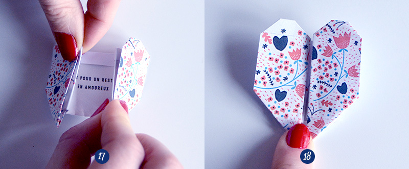 notice-origami-05