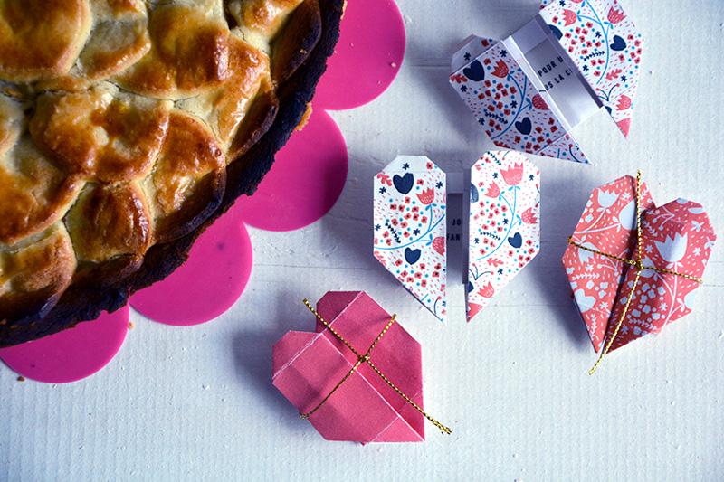 origami-coeur-01