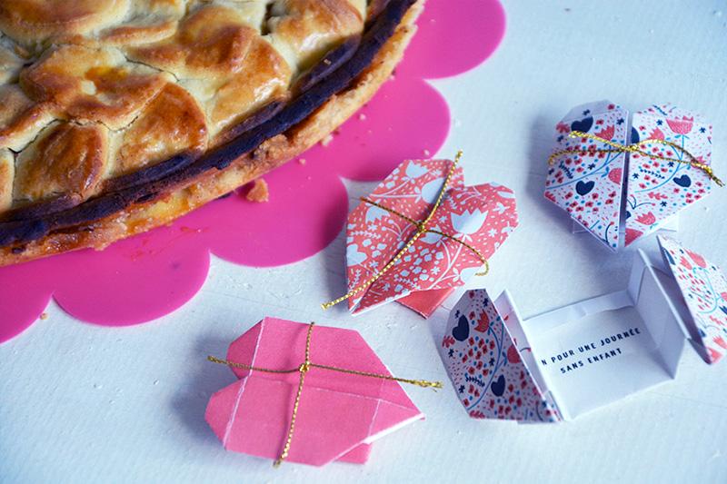 origami-coeur-03
