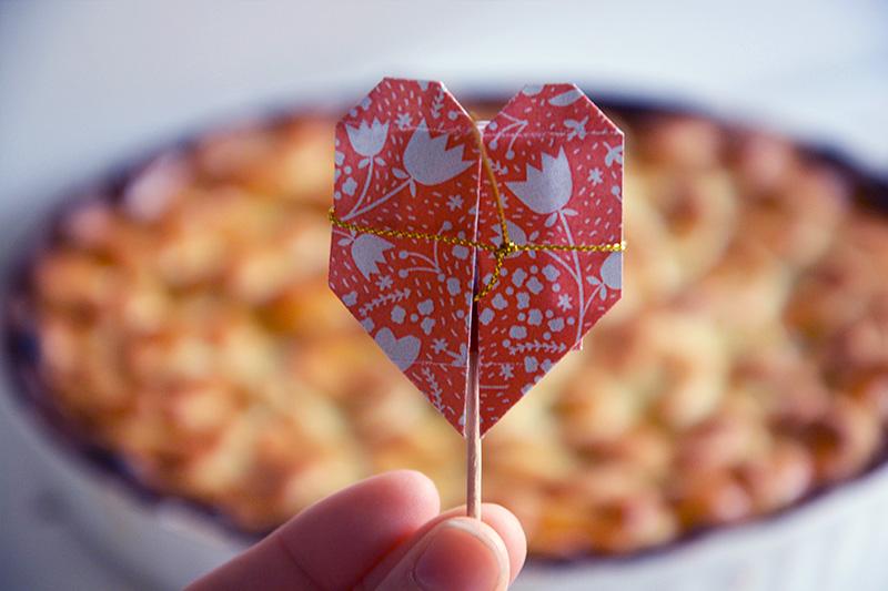 origami-coeur-04